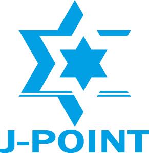Мобильное приложение J-Point