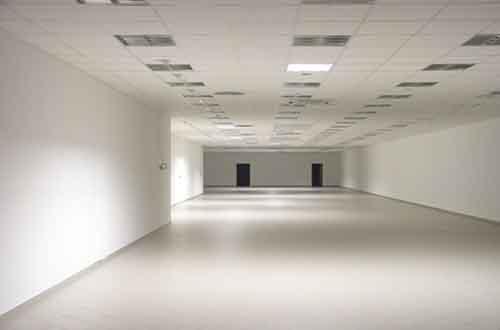 аренда-помещения
